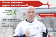 image_article_coureur