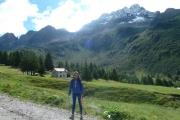 au-pied-des-montagnes-italiennes