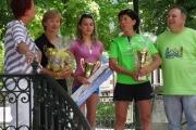 podium-feminin