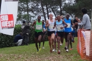 cross-des-as-hommes-1er-passage-de-la-butte