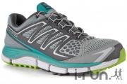 salomon-xr-crossmax-2-w-chaussures-running-femme-24147-0-z