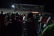 depart5