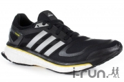 adidas-energy-boost-m-chaussures-homme-26387-0-z
