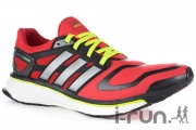 adidas-energy-boost-m-chaussures-homme-26391-0-z