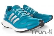 adidas-energy-boost-w-chaussures-running-femme-26400-0-sz