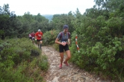 Florence Houette-Trail combes-et-cretes
