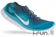 nike-free-flyknit-m-chaussures-homme-35787-0-z