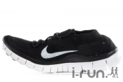nike-free-flyknit-w-chaussures-running-femme-35794-0-z