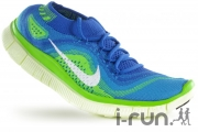 nike-free-flyknit-w-chaussures-running-femme-35805-0-z