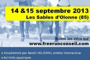 stages-free-run-conseil