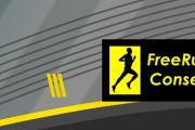 freerunconseil-2