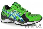 asics-gel-nimbus-14-expert-m-chaussures-homme-23069-0-z