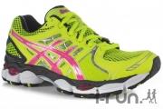 asics-gel-nimbus-14-expert-w-chaussures-running-femme-22063-0-z
