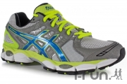 asics-gel-nimbus-14-m-chaussures-homme-21995-0-z