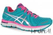 asics-gel-excel-33-2-expert-w-chaussures-running-femme-25183-0-z