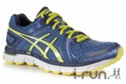 asics-gel-excel-33-2-w-chaussures-running-femme-23058-0-f