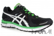 asics-gel-excel-33-2-expert-m-chaussures-homme-25187-0-f