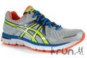 asics-gel-excel-33-2-expert-m-chaussures-homme-25191-0-f