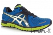 asics-gel-excel-33-2-expert-m-chaussures-homme-25195-0-f