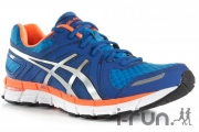 asics-gel-excel-33-2-m-chaussures-homme-33846-0-z