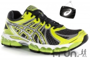 asics-gel-nimbus-15-expert-m-chaussures-homme-41336-0-z