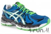 asics-gel-nimbus-15-m-chaussures-homme-31999-0-z