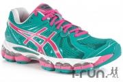 asics-gel-nimbus-15-w-chaussures-running-femme-32007-0-z
