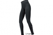 gore-running-wear-collant-air-thermo-w-vetements-femme-37729-1-sz