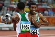 kenenisabekelehailegebrselassieolympicsginmsioqm8nl