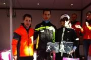 podium-hommes-hivernatrail