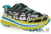 hoka-one-one-stinson-tarmac-m-chaussures-homme-36839-0-sz