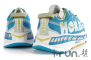 hoka-one-one-stinson-tarmac-w-chaussures-running-femme-36846-0-sz