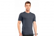 icebreaker-tee-shirt-aero-crewe-m-vetements-homme-47136-1-z
