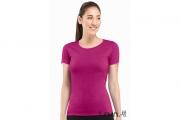 icebreaker-tee-shirt-aero-crewe-w-vetements-femme-47233-1-sz