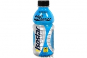 isostar-fast-hydration-fresh-500-ml-dietetique-du-sport-36070-1-sz