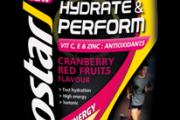 400g-cranberry-hd-vig