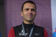 Jérôme Bellanca