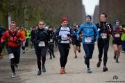 u_run_jogg-002