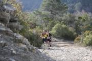 jurassic-trail-2013-023