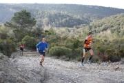 jurassic-trail-2013-063
