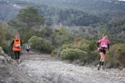 jurassic-trail-2013-114