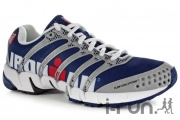 k-swiss-k-ona-s-m-chaussures-homme-14433-0-z