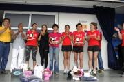 lmdf_2012_podium_10