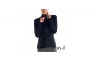 lole-veste-essential-w-vetements-femme-48782-1-sz