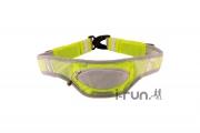 nathan-ceinture-reflective-accessoires-12290-z
