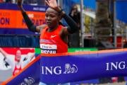 priscah-jeptoo-photo-new-york-city-marathon