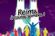 10km-semi-marathon-reims