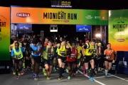 midnight_run01