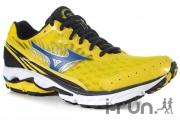 mizuno-wave-rider-16-m-chaussures-homme-23707-0-z