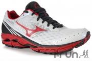 mizuno-wave-rider-16-m-chaussures-homme-23711-0-z